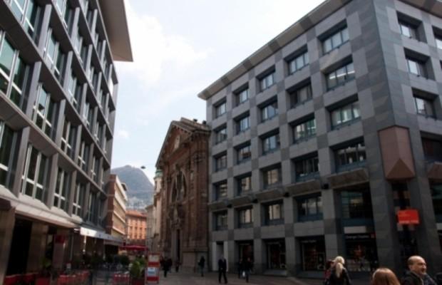 Plaza de Dante