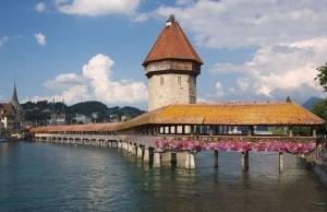 Sugerencias para viajar a Suiza