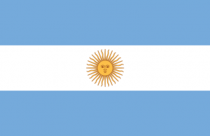 Embajada de Argentina en Suiza