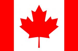 Embajada de Canadá en Suiza
