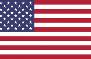 Embajada de Estados Unidos en Suiza