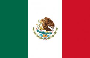 Embajada de México en Suiza