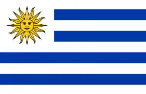 Embajada de Uruguay en Suiza
