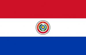 Embajada de Paraguay en Suiza