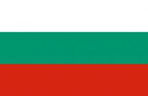 Embajada de Bulgaria en Suiza