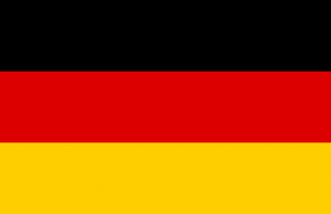 Embajada de Alemania en Suiza