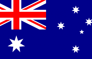 Embajada de Australia en Suiza