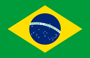 Embajada de Brasil en Suiza