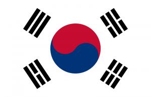 Embajada de Corea del Sur en Suiza