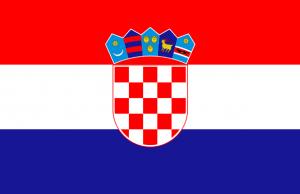 Embajada de Croacia en Suiza