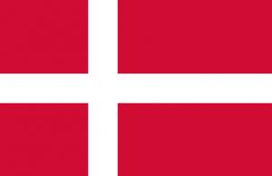Embajada de Dinamarca en Suiza