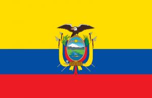 Embajada de Ecuador en Suiza