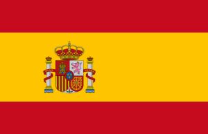 Embajada de España en Suiza