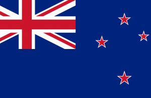 Embajada de Nueva Zelanda en Suiza