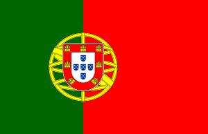 Embajada de Portugal en Suiza