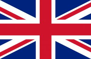 Embajada de Reino Unido en Suiza