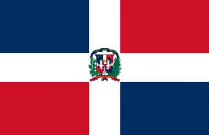Embajada de República Dominicana en Suiza
