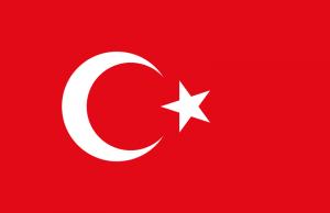 Embajada de Turquía en Suiza