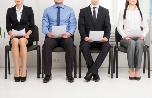 Cómo buscar trabajo en Suiza