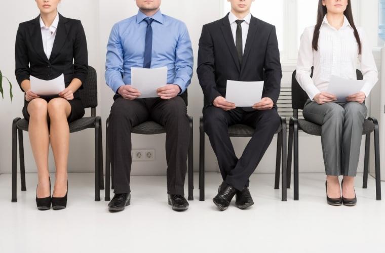 Buscar trabajo en Suiza