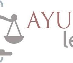 Ayuda legal. Asociaciones de Inquilinos en Suiza