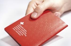 Tipos de permisos de residencia en Suiza